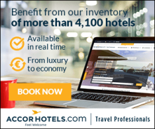 REVIEW_TravelPros