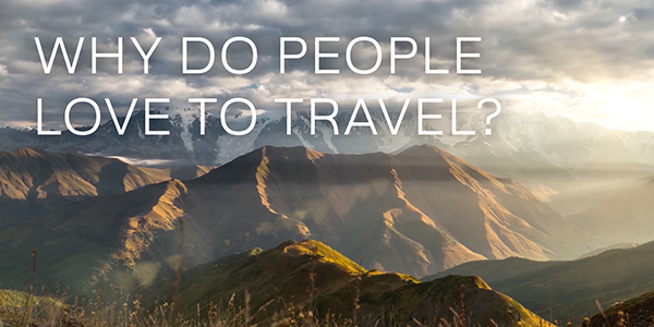 Why_do_people_love_to_travel